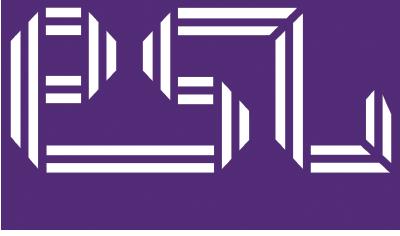 Platform Service Logistics