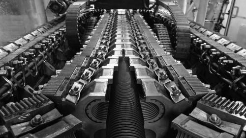 De implementatie van condition based maintenance bij Fokker Services