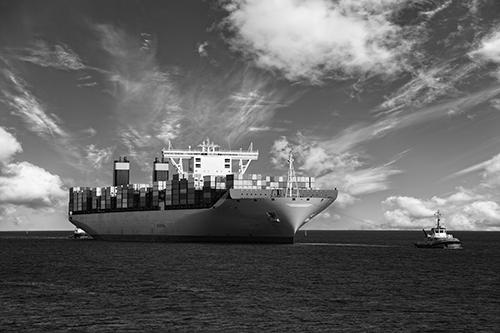 Prognose tool voor voorspellend onderhoud in de maritieme sector